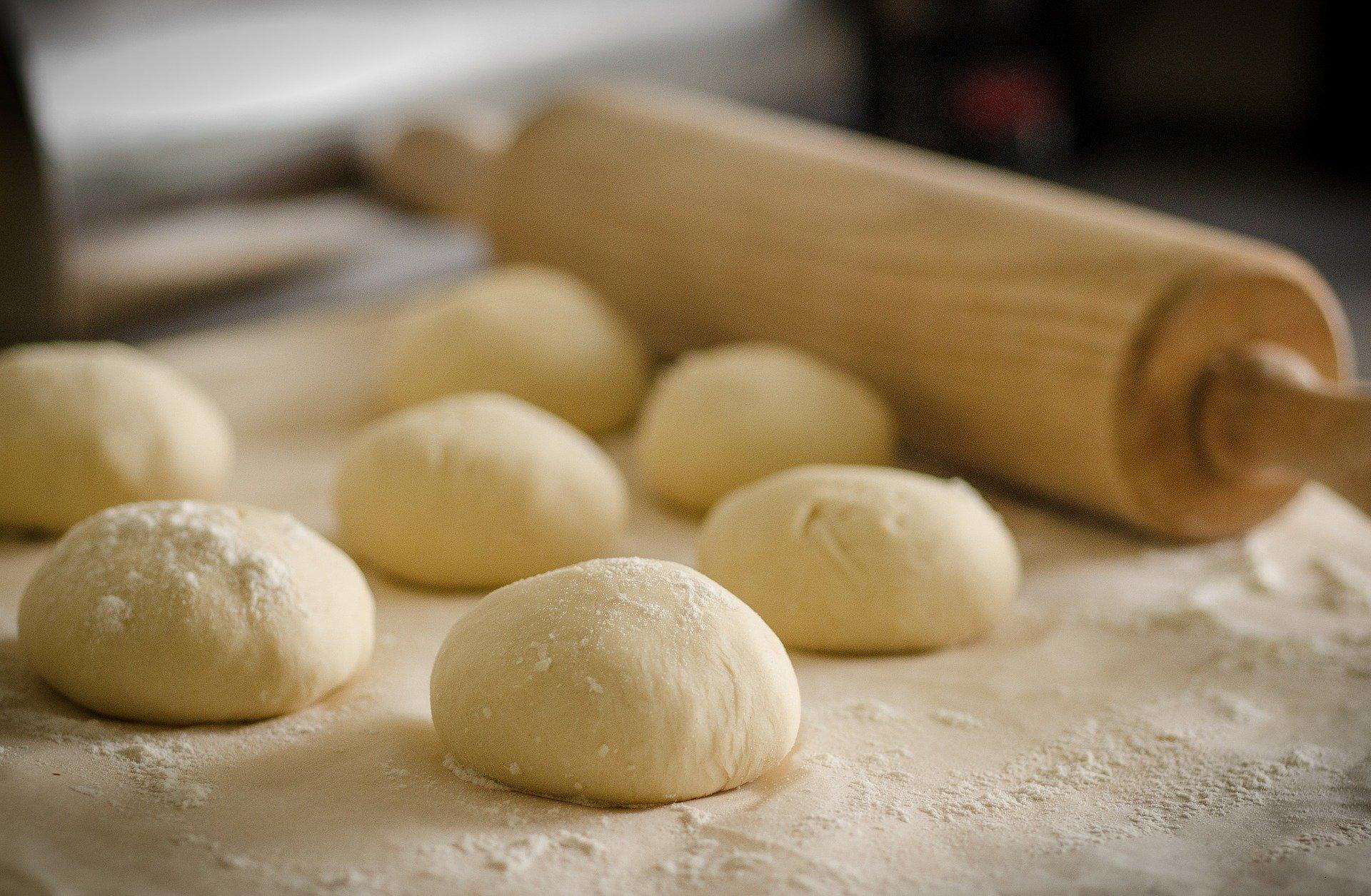 food-making domo20