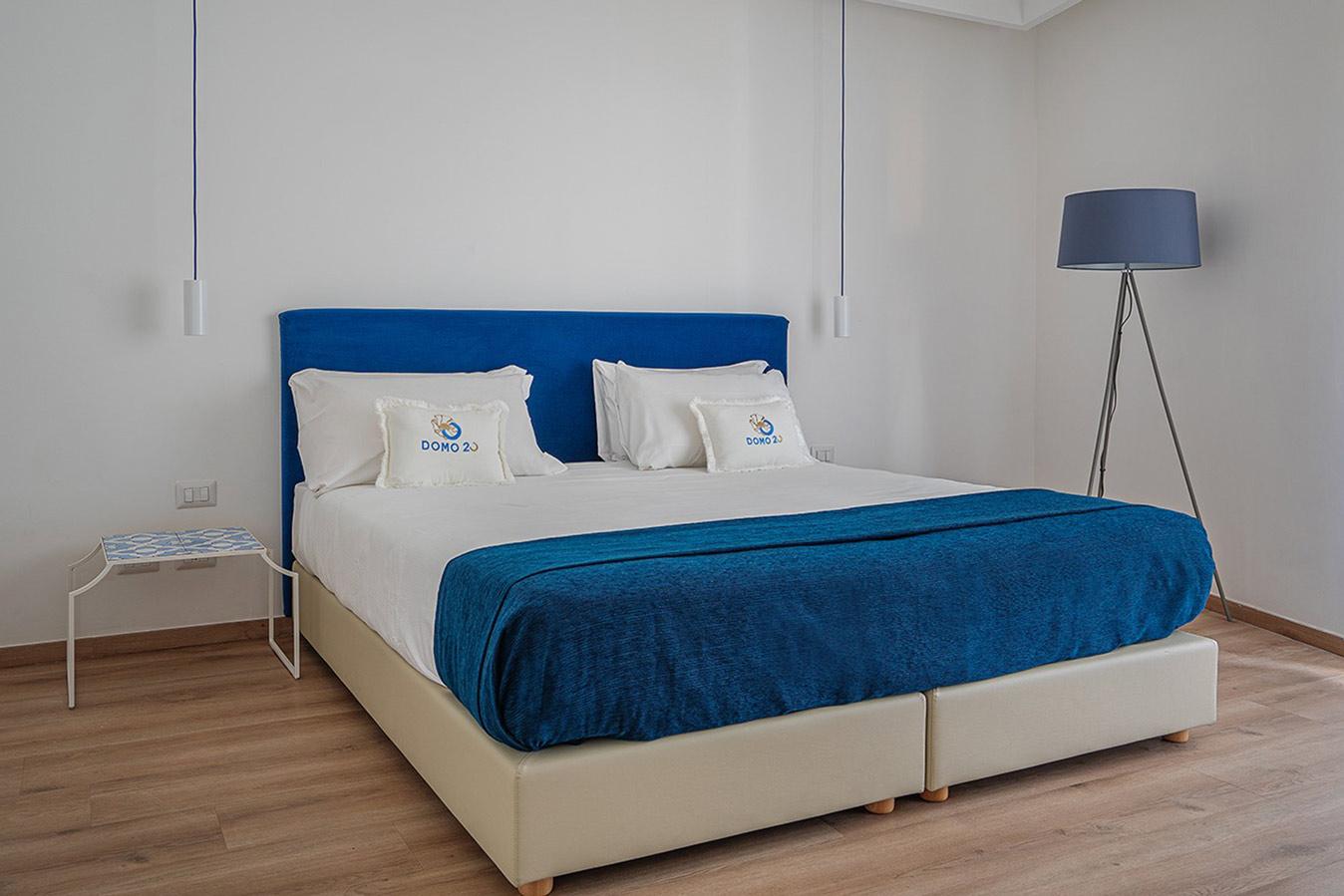 Domo20-Double-Room-Deluxe-Vista-Mare-con-finestra-Luxury-Hostel-Sorrento-Coast-Amalfi-Vico-Equense-Pompeii-Naples-Italy-Restaurant-Mima-Pool-102